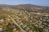 35971 Bella Vista Drive - Photo 47