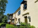 933 Terrace Lane - Photo 31