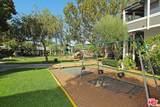 6329 Green Valley Circle - Photo 27