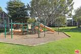 6329 Green Valley Circle - Photo 29