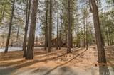 39942 Lakeview Drive - Photo 12