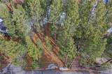 39942 Lakeview Drive - Photo 16