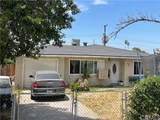 6948 Olive Street - Photo 1