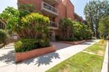10326 Almayo Avenue - Photo 30