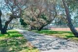10326 Almayo Avenue - Photo 34
