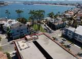 5959 Naples Plaza - Photo 19