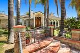 15929 Los Altos Drive - Photo 4