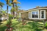 15929 Los Altos Drive - Photo 5