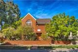 12051 Laurel Terrace Drive - Photo 1