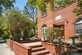 12051 Laurel Terrace Drive - Photo 2