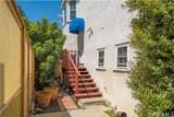 12051 Laurel Terrace Drive - Photo 20