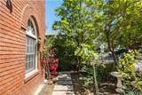 12051 Laurel Terrace Drive - Photo 28