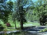 9880 Harrington Flat Road - Photo 11