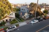 308 6th Street - Photo 31
