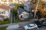 308 6th Street - Photo 32