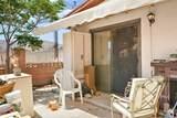 6063 Mojave Avenue - Photo 71