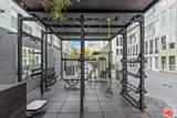 4151 Redwood Avenue - Photo 42