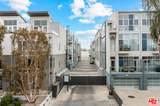 4151 Redwood Avenue - Photo 44
