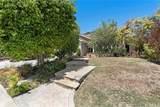 26156 Talega Avenue - Photo 3