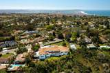 6404 La Jolla Scenic Drive - Photo 49
