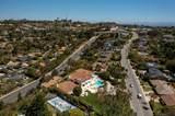 6404 La Jolla Scenic Drive - Photo 52