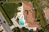 6404 La Jolla Scenic Drive - Photo 70