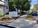 1661 Neil Armstrong Street - Photo 23