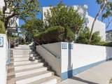 820 Camino Real - Photo 24