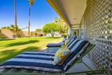 4 Desert Lakes Drive - Photo 9