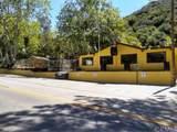 585 Lytle Creek Road - Photo 2