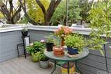 1832 5th Ave #C - Photo 2