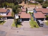 5425 Villas Drive - Photo 39