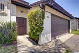 5425 Villas Drive - Photo 4