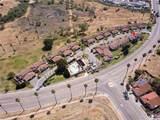 5425 Villas Drive - Photo 42