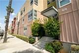 1870 Long Beach Boulevard - Photo 2