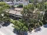 1037 Arroyo Verde Road - Photo 31