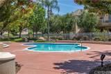 23615 Del Monte Drive - Photo 28