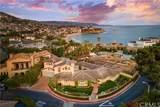 138 Emerald Bay - Photo 5