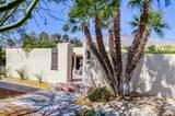 1108 Casa Verde Way - Photo 3