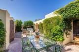 1108 Casa Verde Way - Photo 31