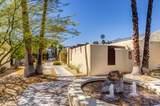 1108 Casa Verde Way - Photo 33