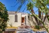 1108 Casa Verde Way - Photo 4