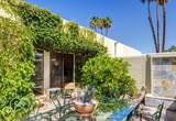 1108 Casa Verde Way - Photo 8