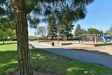 6100 Civic Terrace Avenue - Photo 25