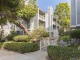 8500 Falmouth Avenue - Photo 27
