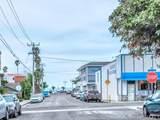 210 Stimson Avenue - Photo 31