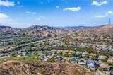 21156 Cross Creek Drive - Photo 48