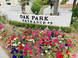 4618 Park Granada - Photo 1