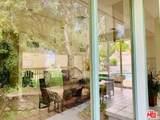 4618 Park Granada - Photo 23