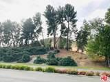 4618 Park Granada - Photo 24